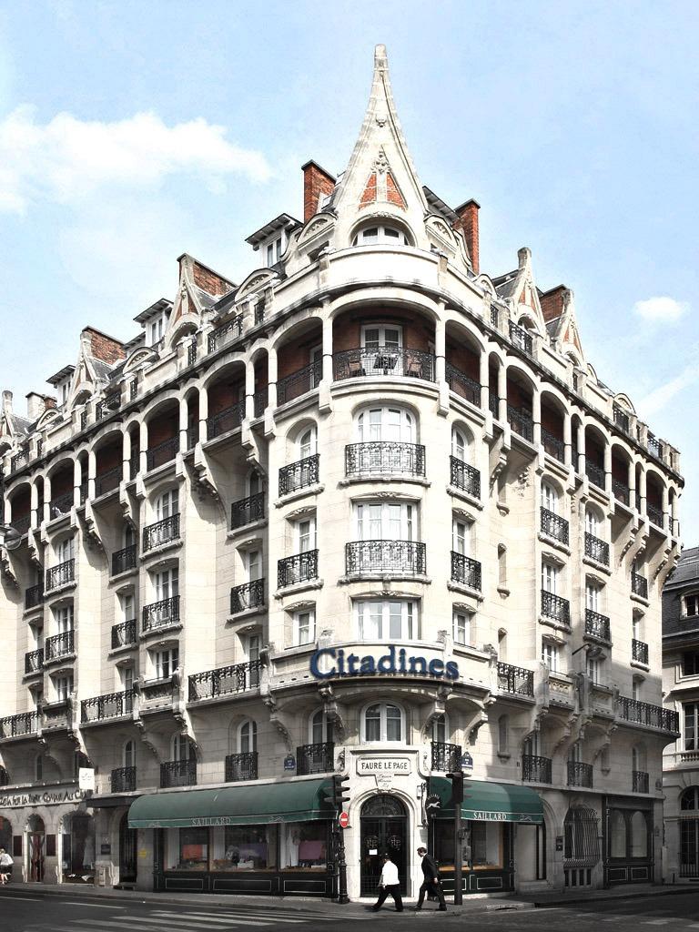 portfolio_france_suites_louvre_banner-768