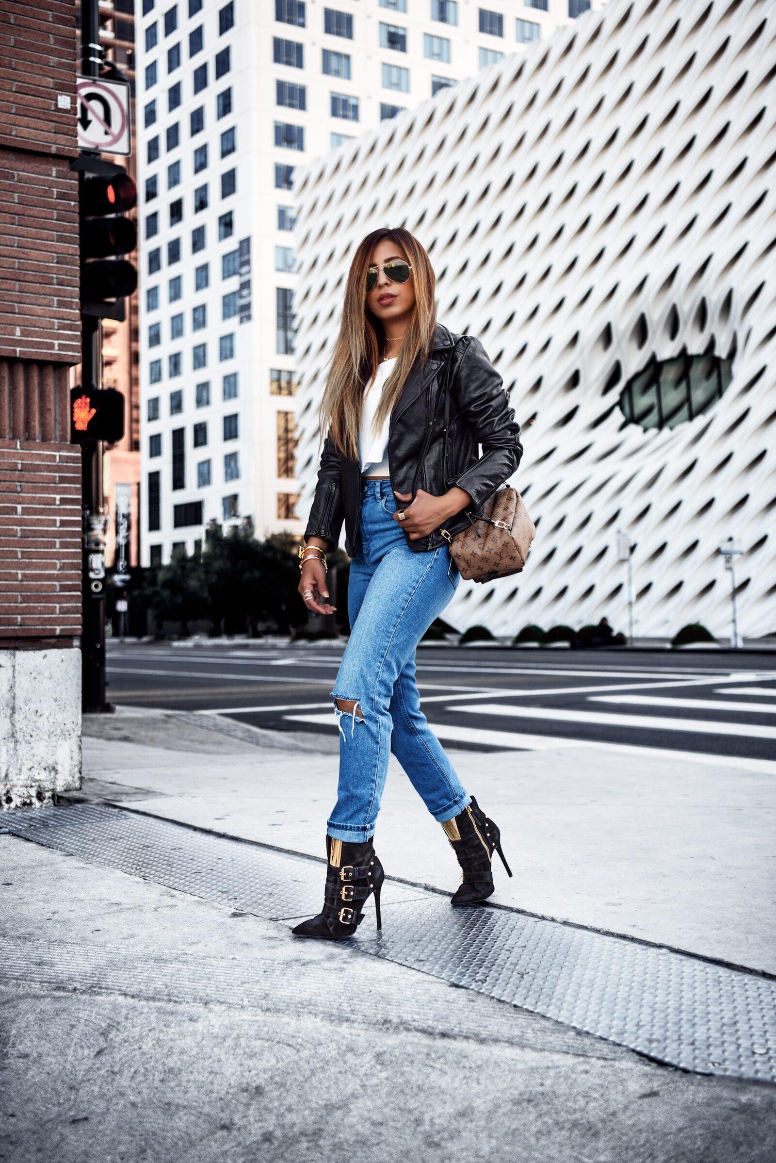 1DSC_5958 black jacket gz shoes_R by me