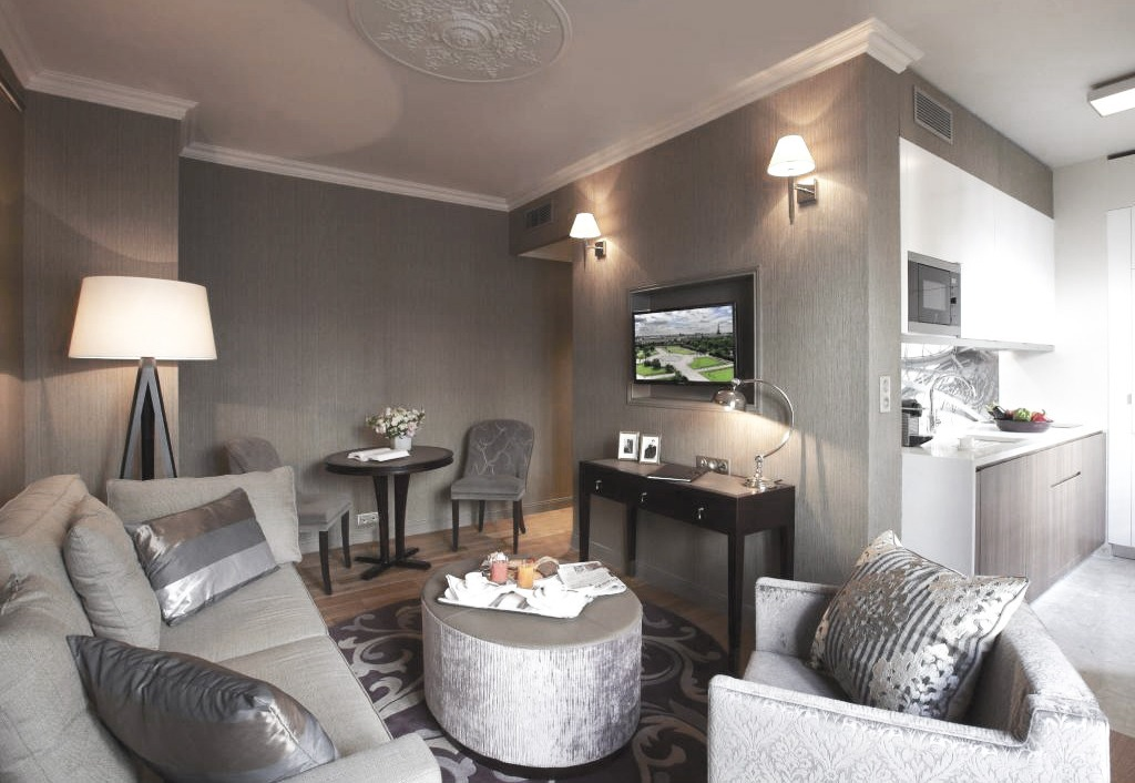 358-suitecitadinessuiteslouvreparis3