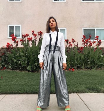 MUST HAVES FROM THE NORDSTROM ANNIVERSARY SALE