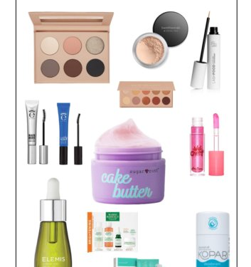 50% Off Must-Haves From ULTA Beauty's Biggest Event You Don't Want to Miss- (September 1st & 2nd)