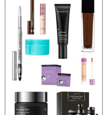 50% Off Must-Haves From ULTA Beauty's Biggest Event You Don't Want to Miss- (September 5th & 6th)