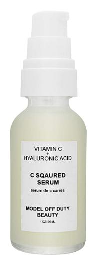 top-rated facial serum