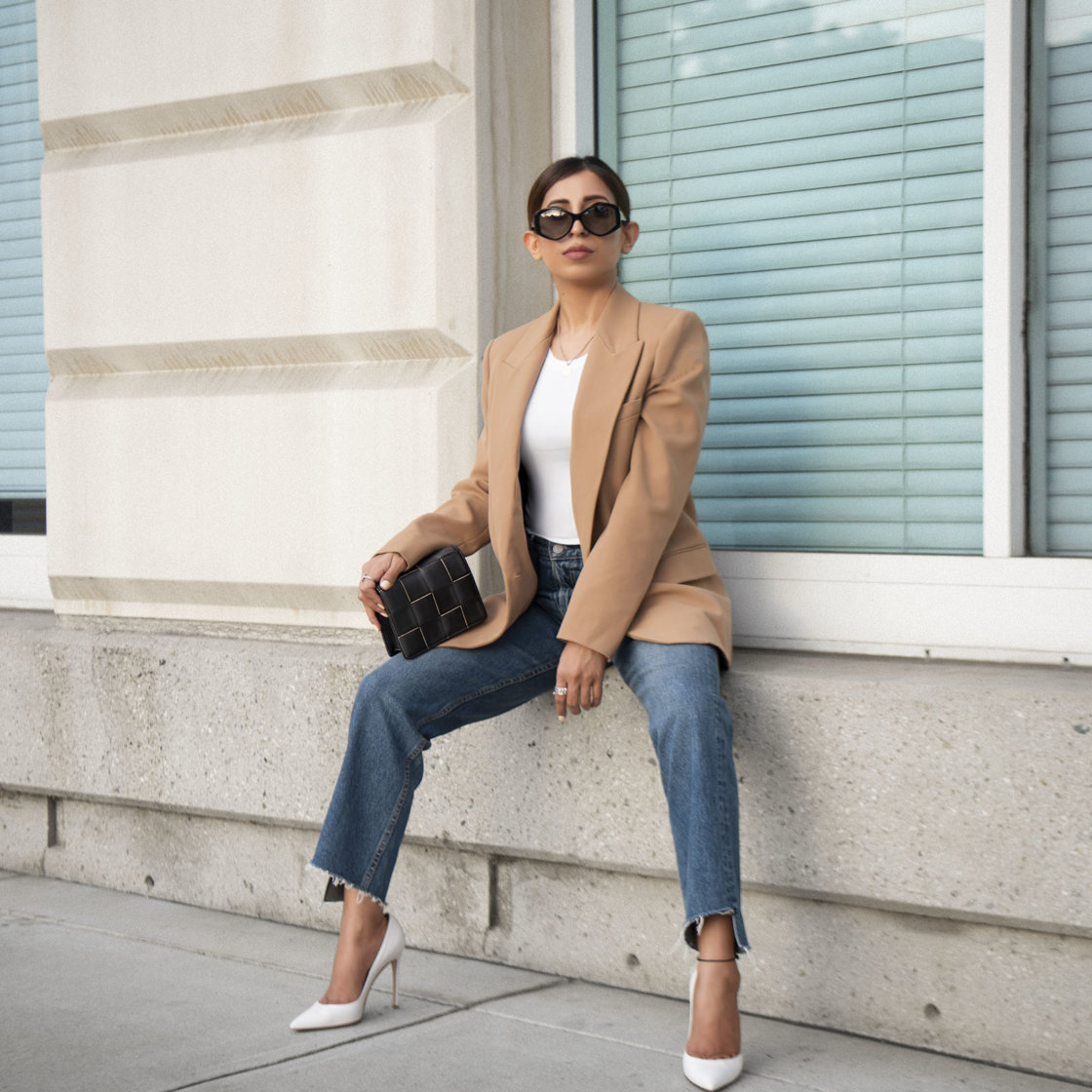 These Coats & Jackets On Sale At Unbeatable Prices At Nordstrom Are Definitely Worth Going Crazy Over