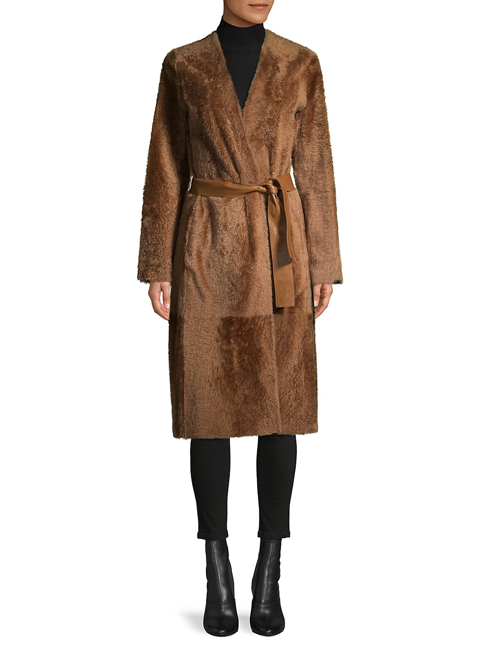 Clearance Sale coat