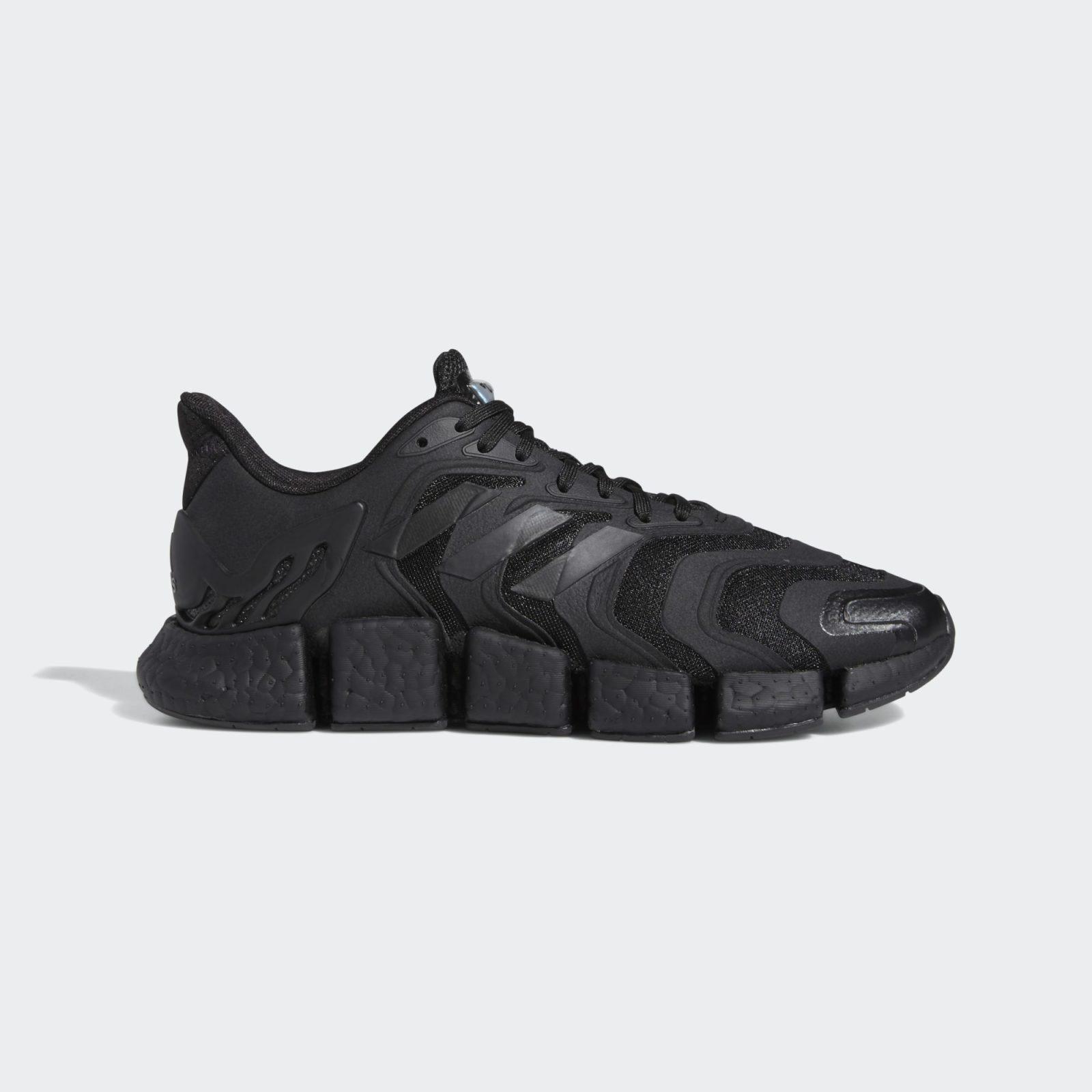 Adidas sale shoes