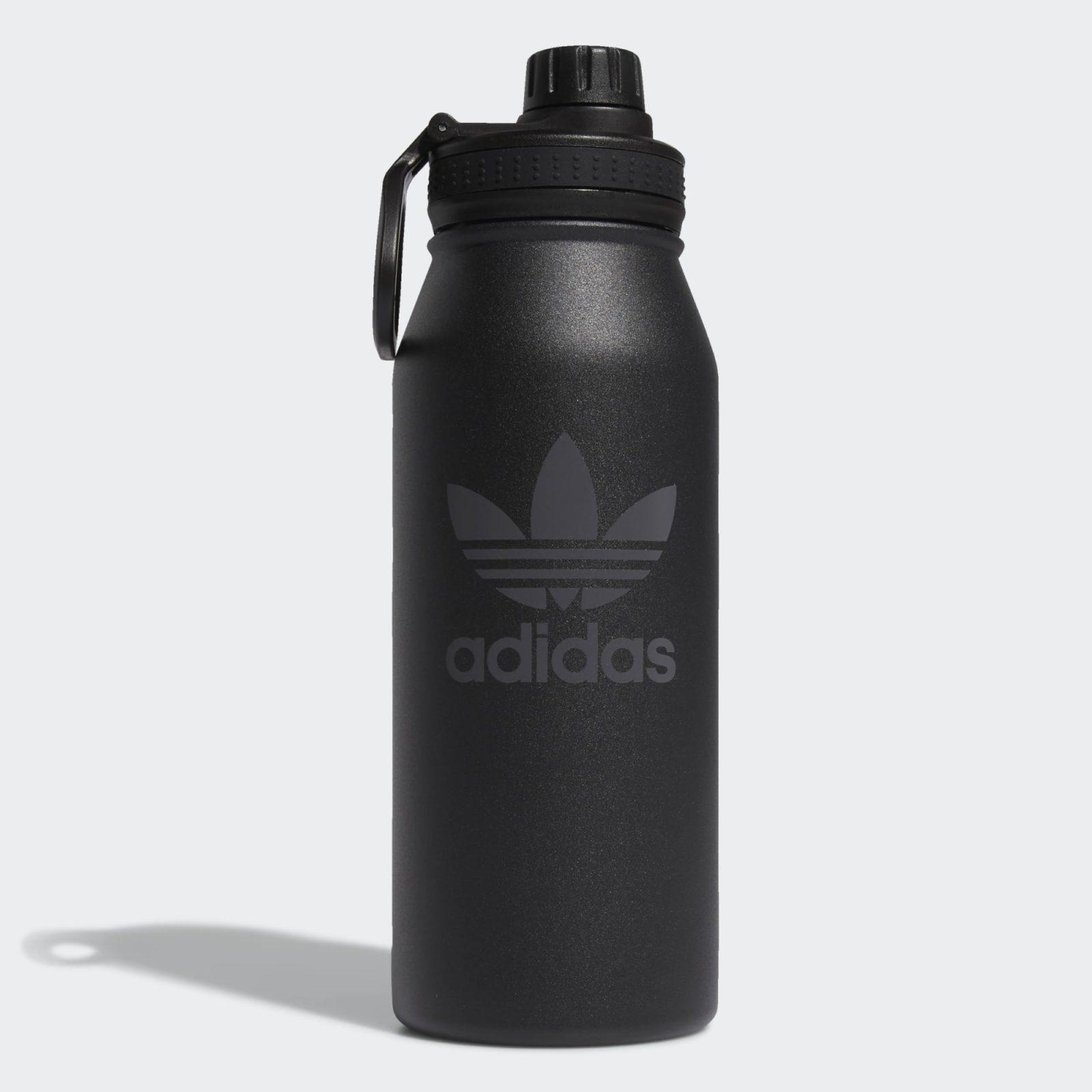 Adidas sale bottle