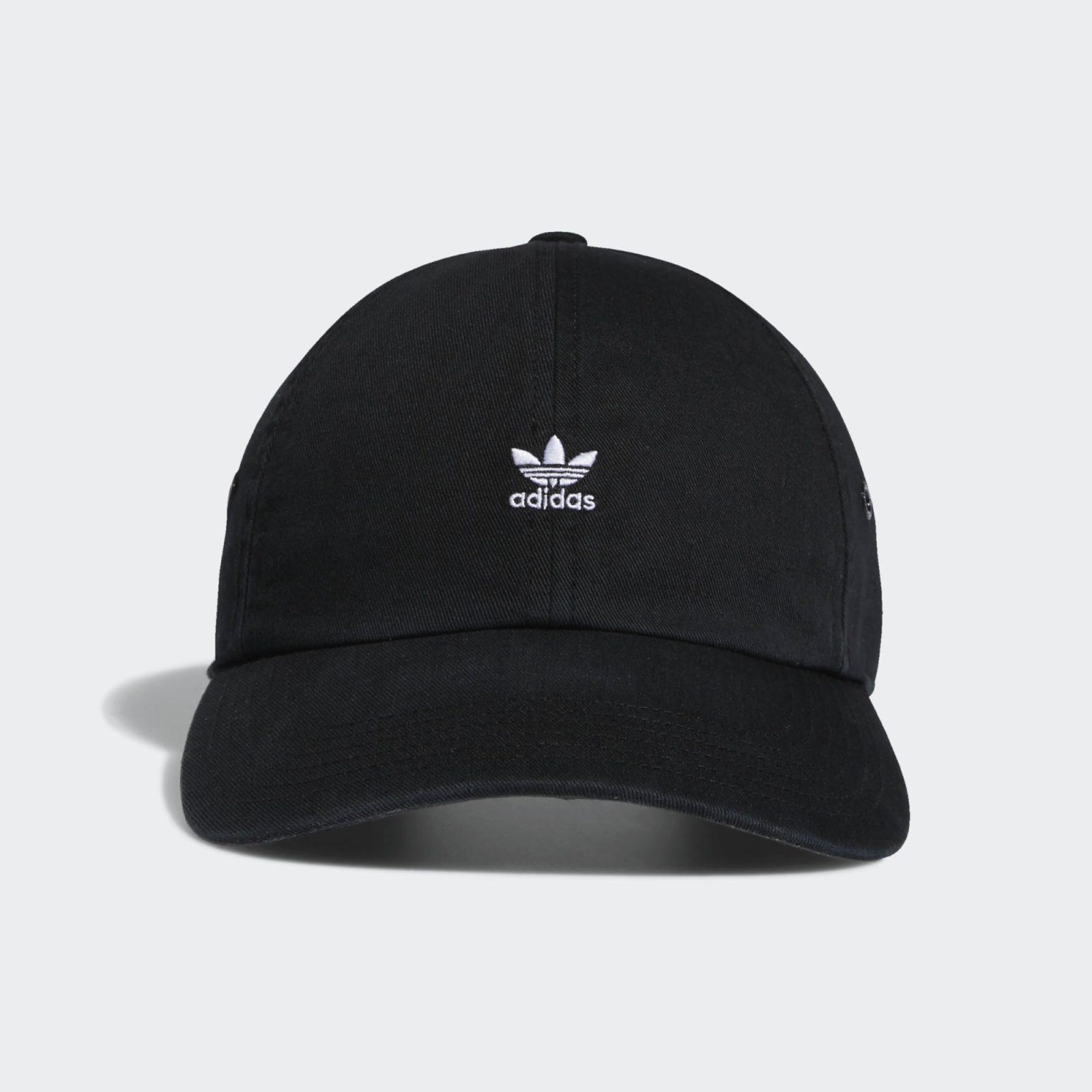 Adidas sale hat