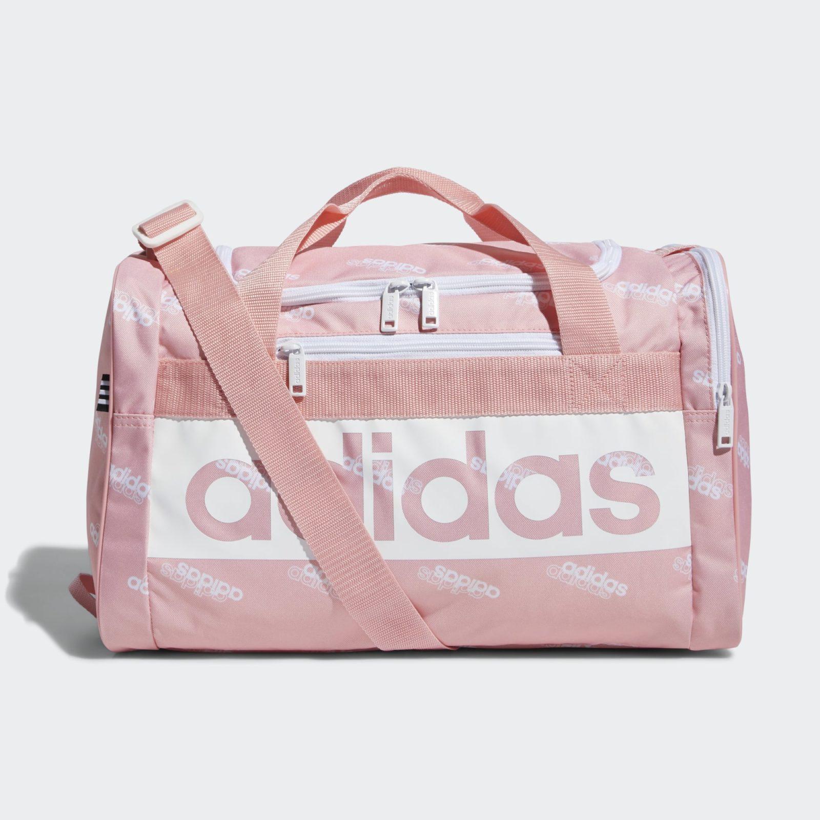 Adidas sale bag