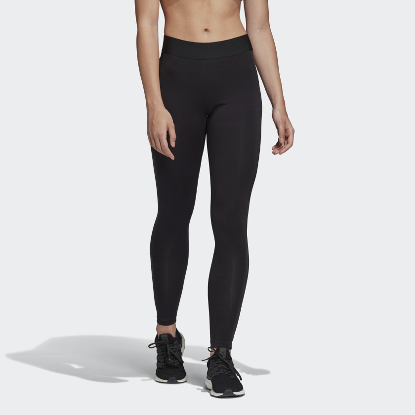 Adidas sale tights
