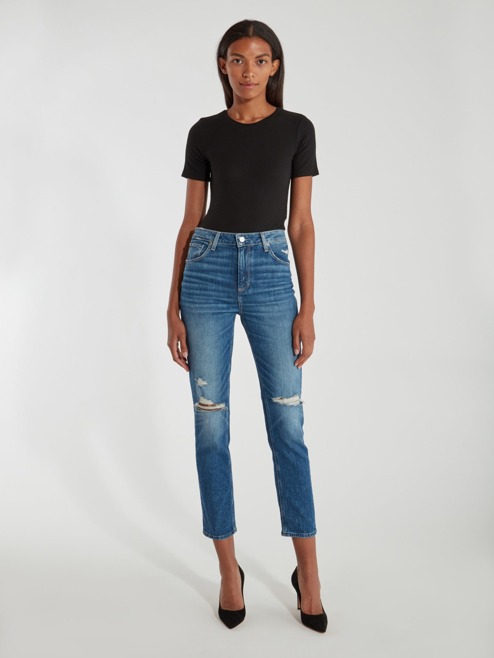 Verishop's Up To 80% Off Sale jeans