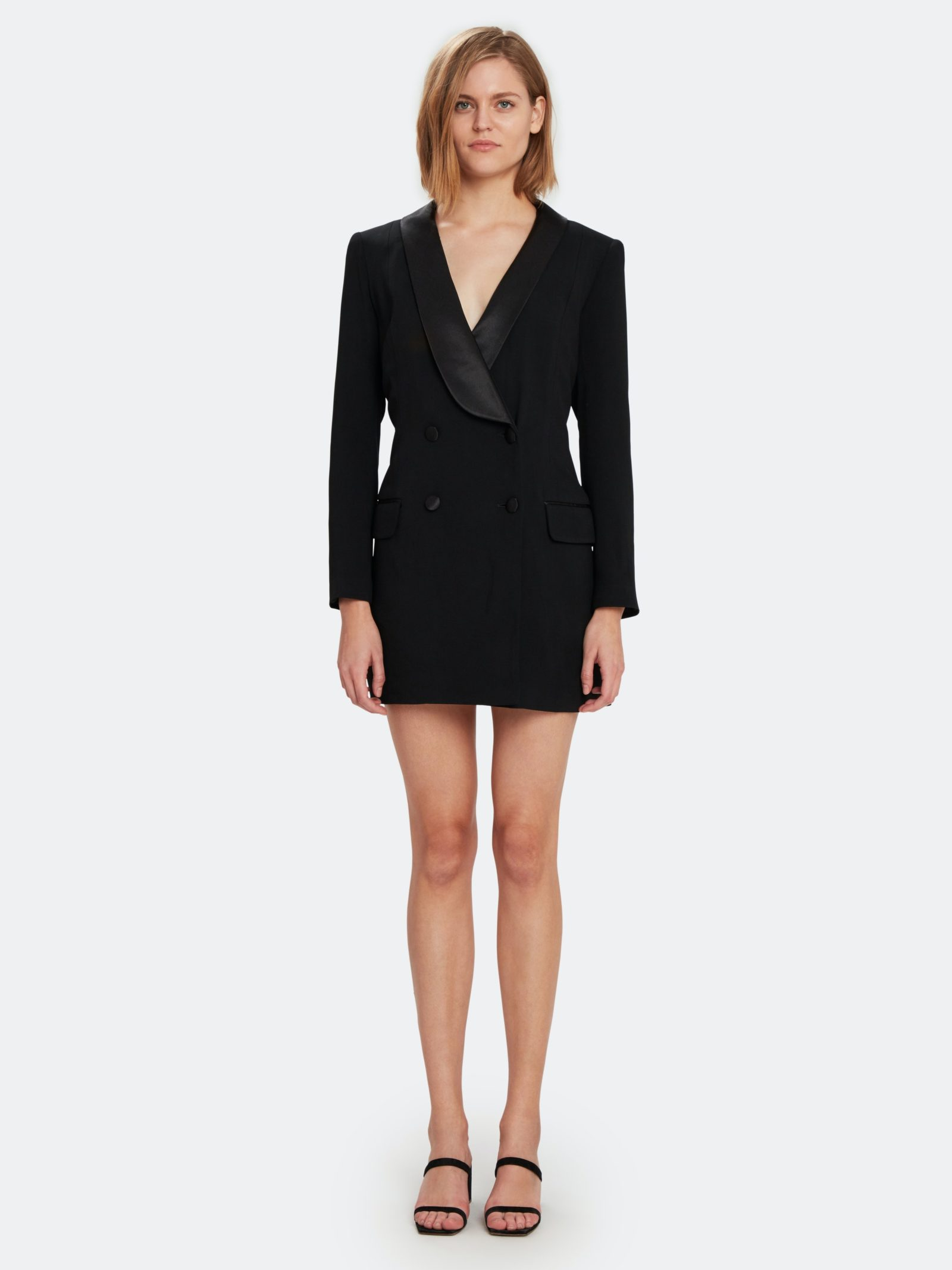 Verishop's Up To 80% Off Sale dress