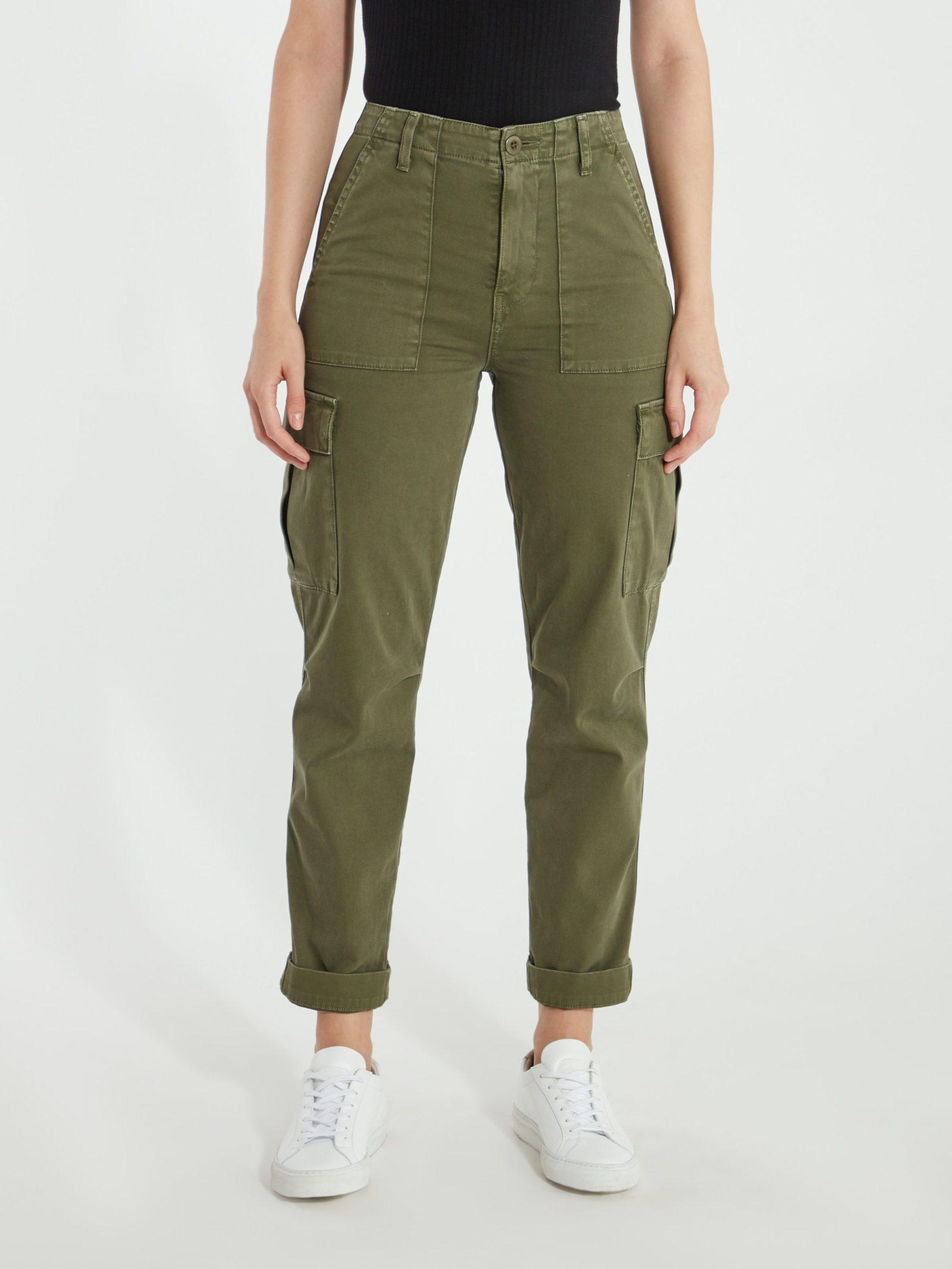 Verishop's Up To 80% Off Sale pants