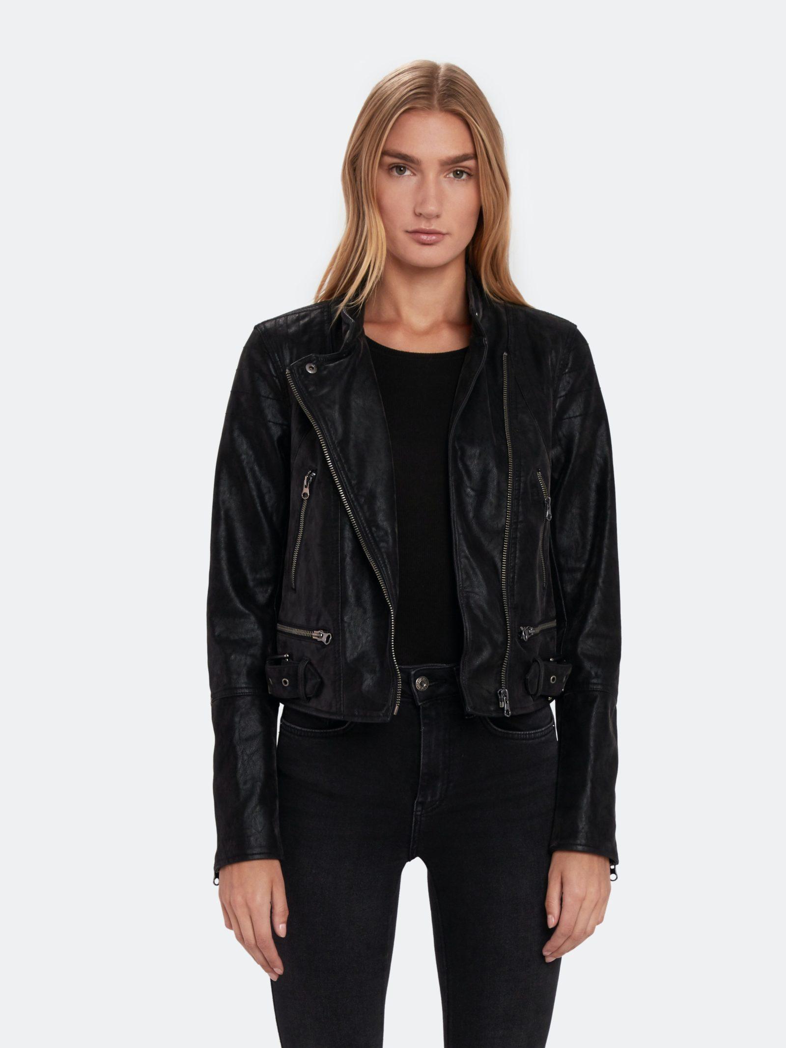 Verishop's Up To 80% Off Sale jacket
