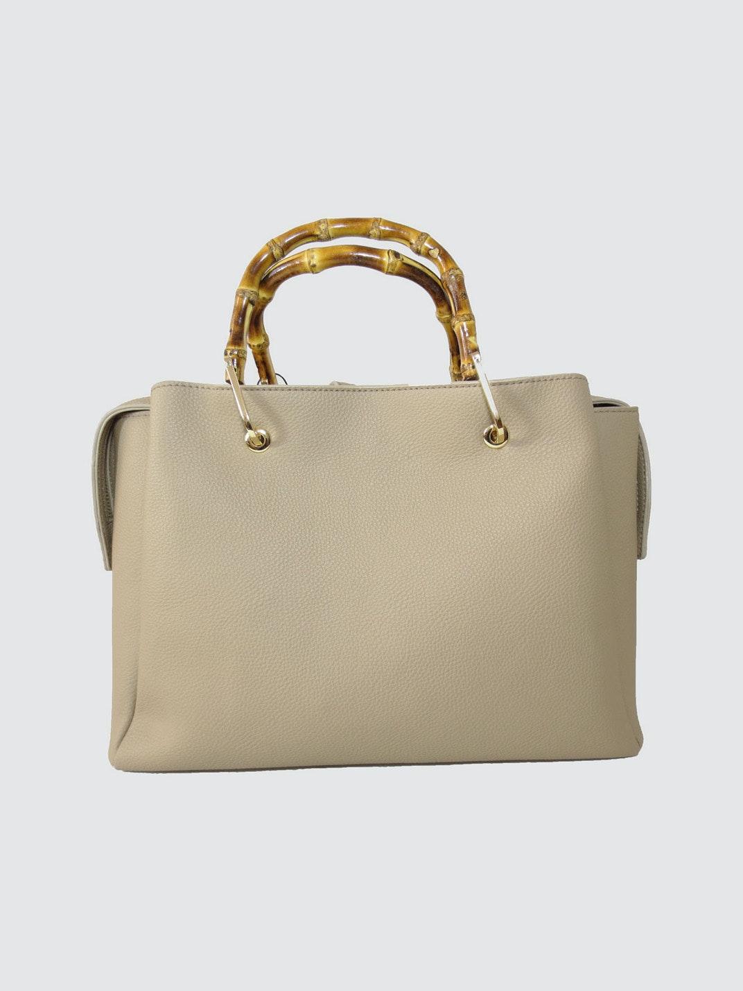 Verishop's Up To 80% Off Sale bag