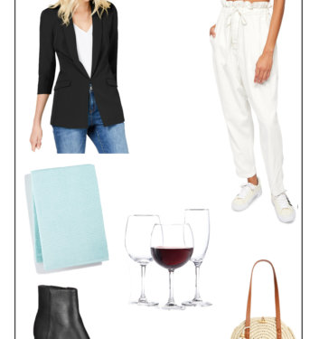 Top 50 Items from the Macy's Labor Day Sale + Additional 20% Off