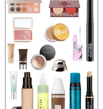 ULTA Beauty's Biggest Event You Don't Want to Miss- (September 9th & 10th)