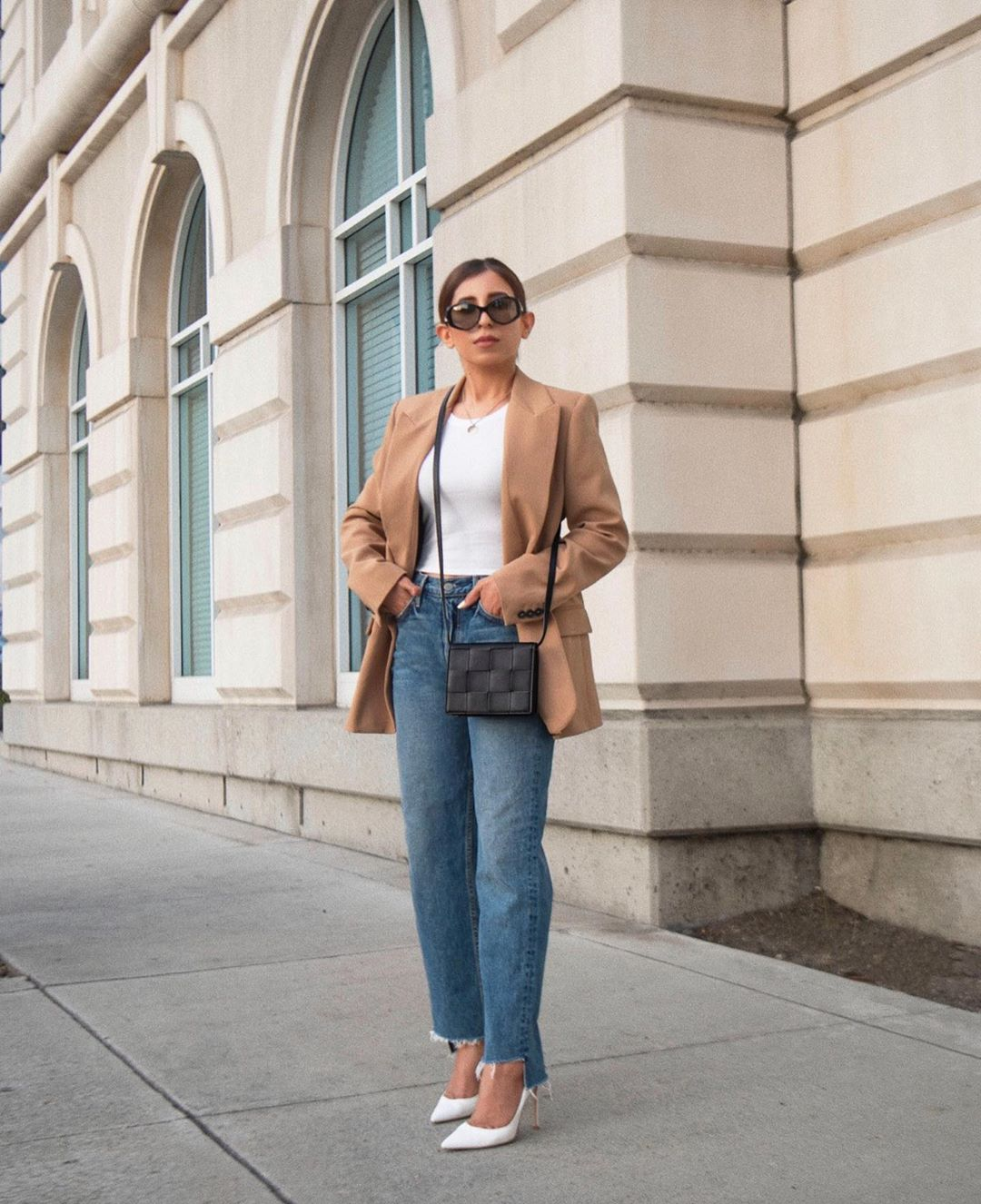 fall trend outfits