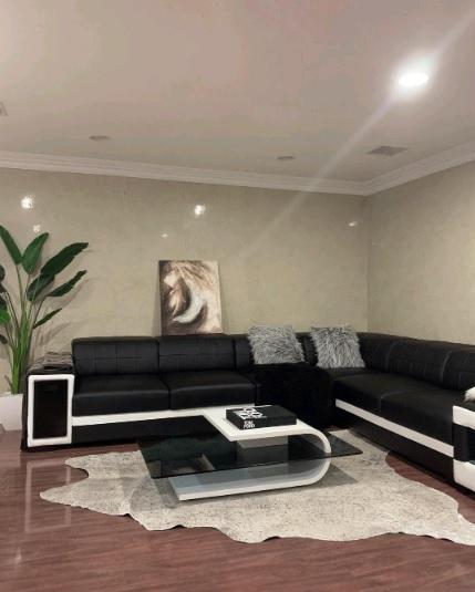 Fancycorrectitude Interiors