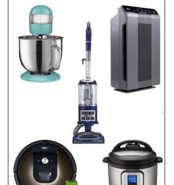 The Best Deals On Home & Kitchen Items On Amazon Prime Day Deals