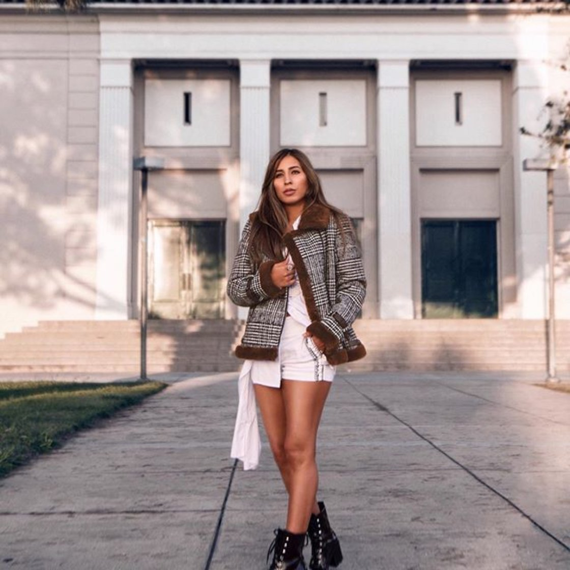 Irresistible 5 Fleece Jacket Trends For Fall/Winter That You Must Check Out