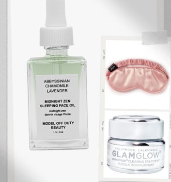 15 Self-Care Products That Will Help You Fully Relax & Rejuvenate