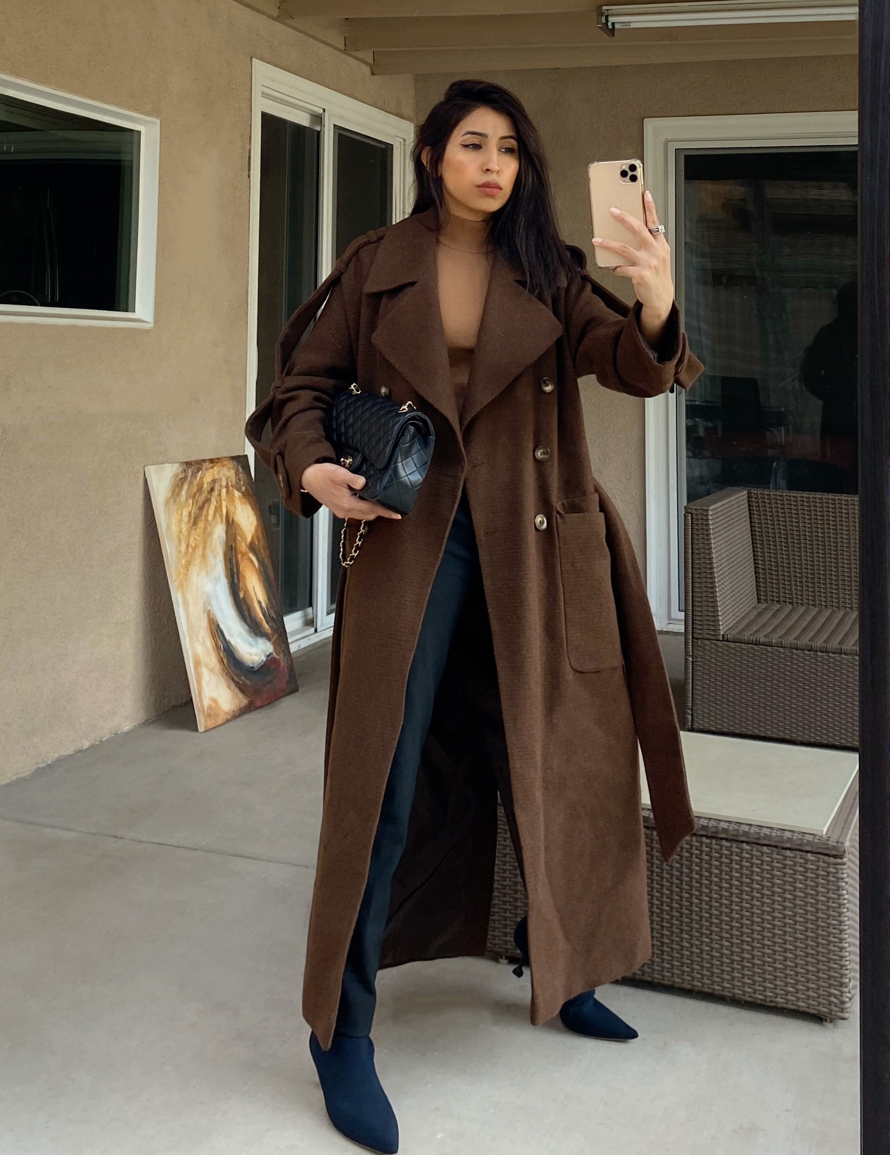 Utterly Stunning Coats At Great Deals That Are Must-Haves For The Season