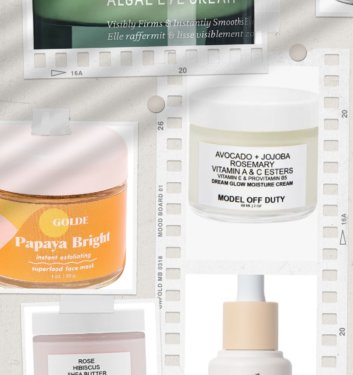 10 Best-Selling Skincare Products That Will Do Wonders To Your Skin