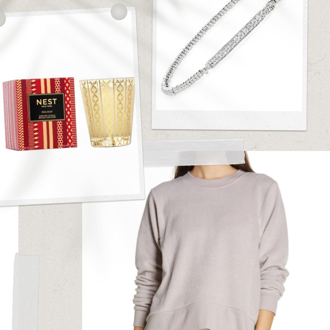 25 Gifts Under $25 That are Top Sellers This Holiday Season