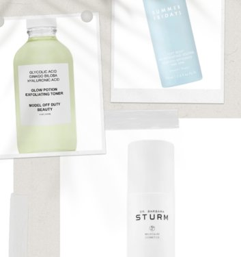 Transform Your Uneven Skin Into Flawlessly Smooth Skin With 5 Miracle Products