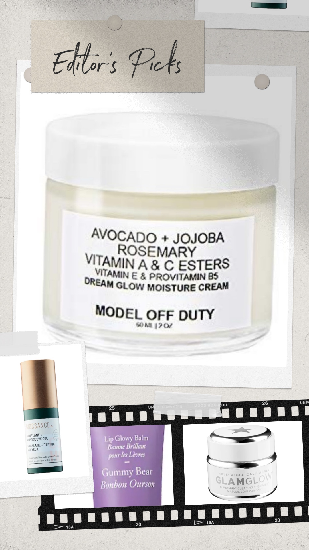 10 Skincare Gems From Sephora & Beyond That Our Editors Love