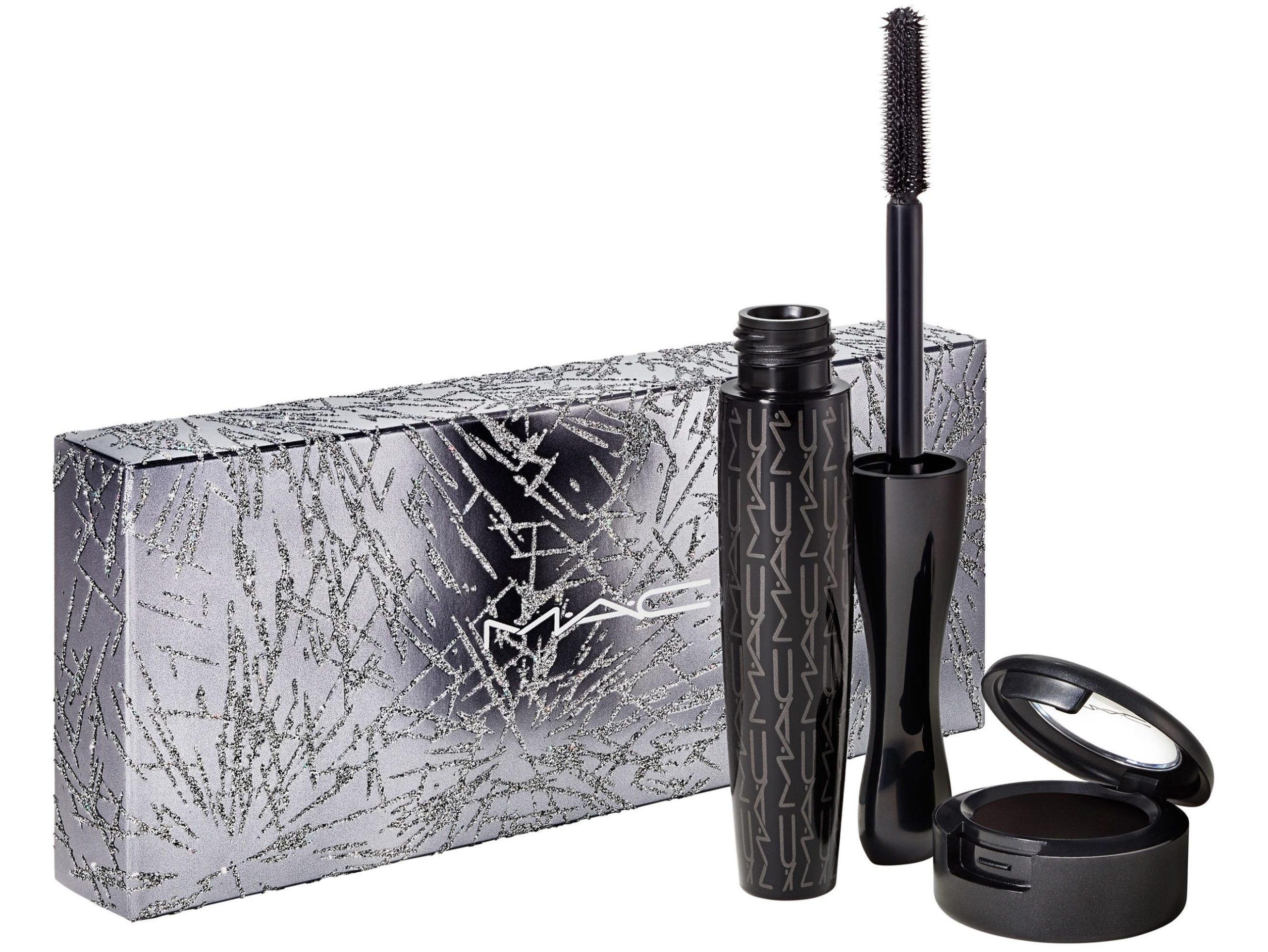 Mac Cosmetics MAC Spark of Magic Eye Set