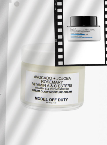 The Best 4 Moisturizers That Will Hydrate Your Dry Skin In No Time