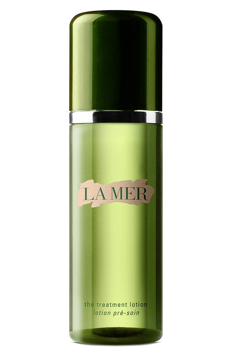 LA MER beauty product 2021