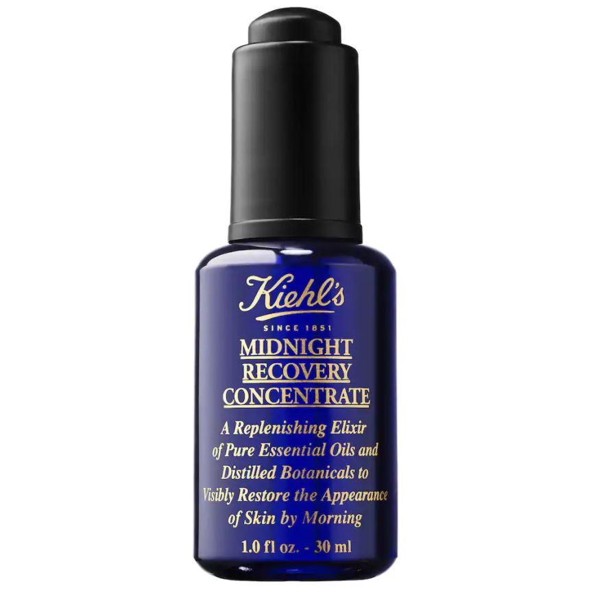 Kiehl's Since 1851 calming cream