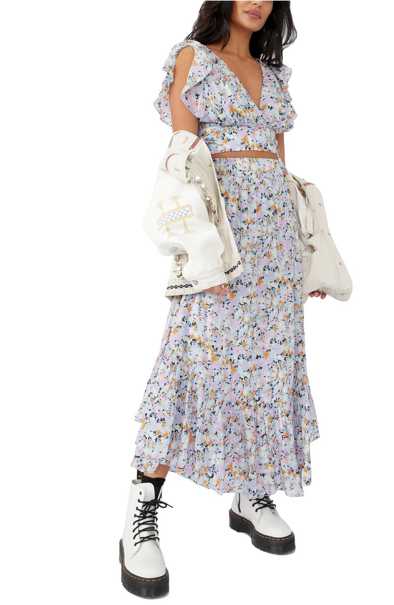 Free People spring arrivals