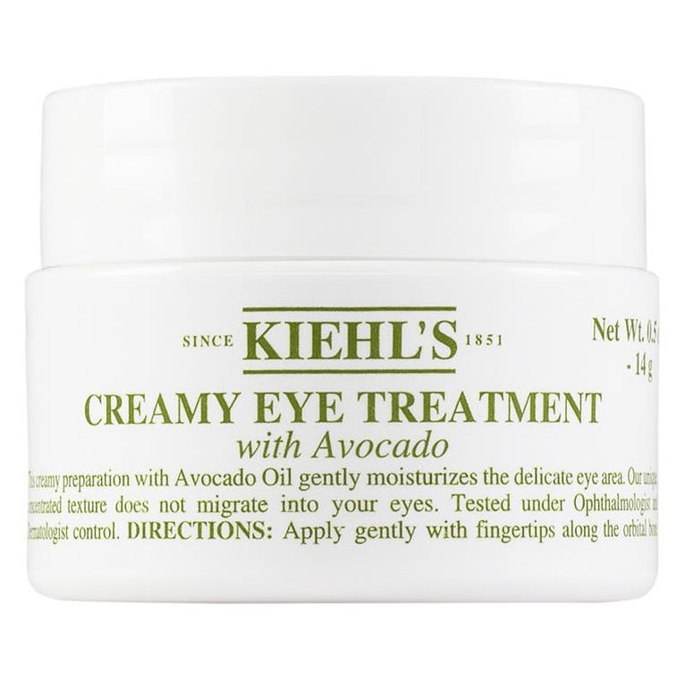KIEHL'S SINCE 1851 self care product