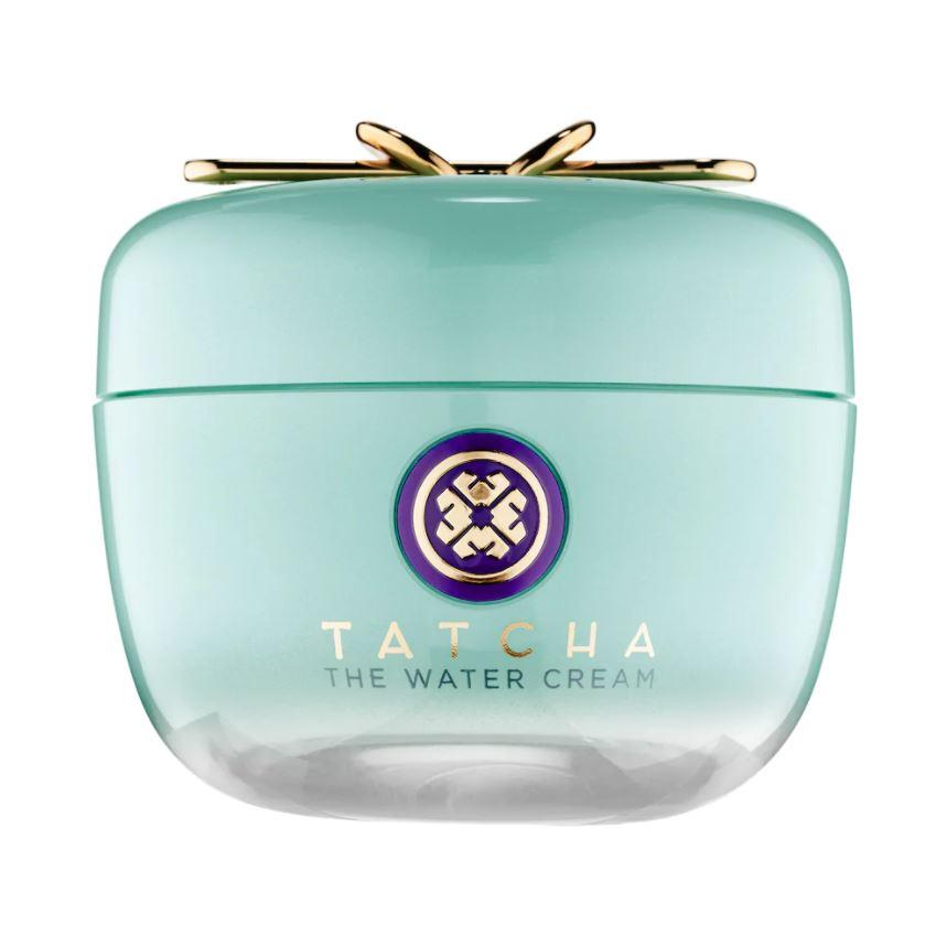 atcha moisturizer for combination skin