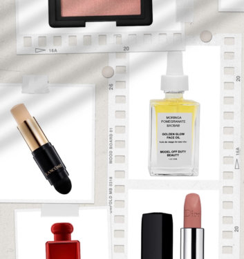 The 10 Best Face Oils For Dry, Oily And Sensitive Skin