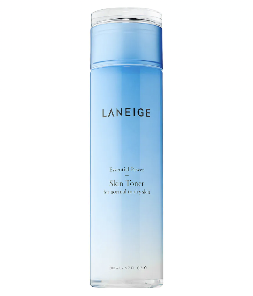 best toners for dry skin