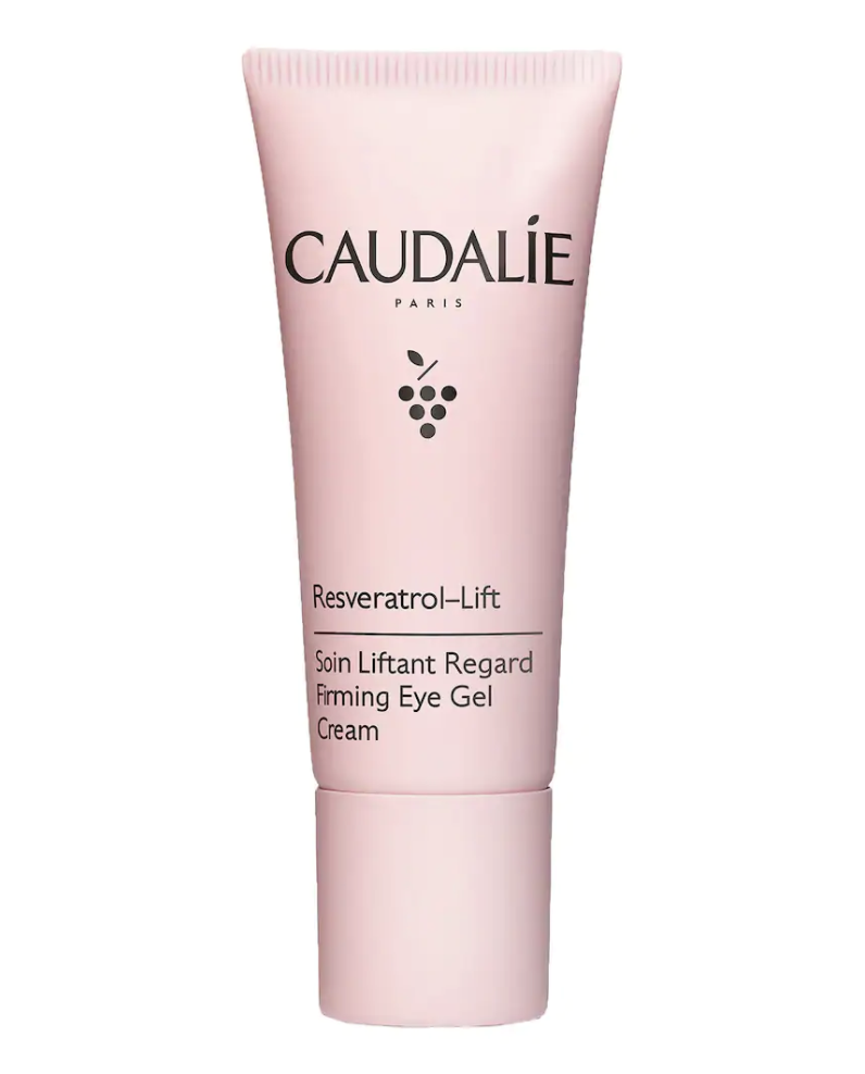 Caudalie retinol eye cream