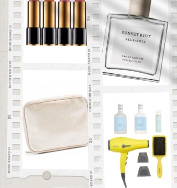 21 Best Beauty Items On Spring Sale From Nordstrom- Perfect For Mothers Day & Beyond