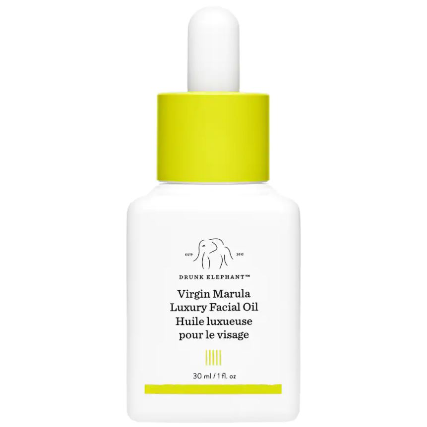 face hydrating products