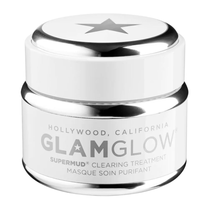 products that make your skin glow