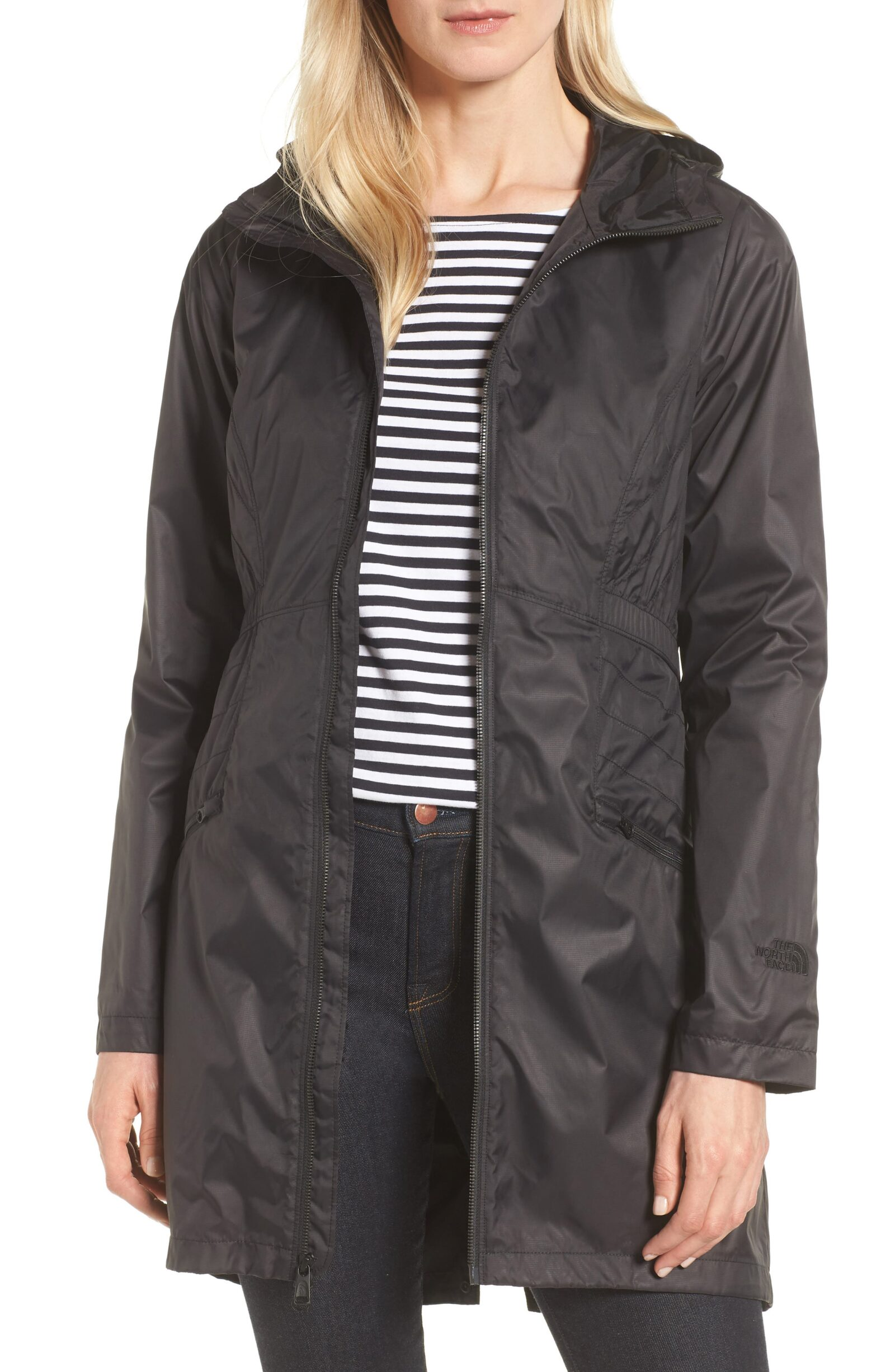 transitional weather coats and jackets