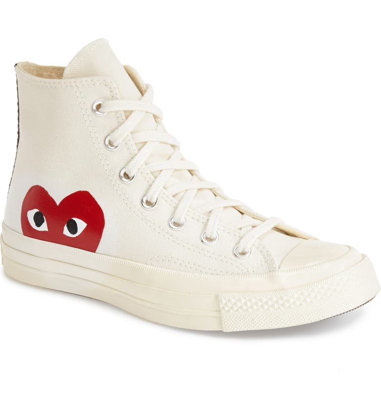 trendy shoes