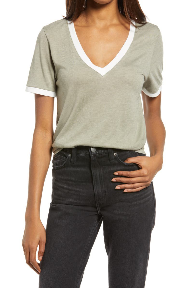 best cheap tops and denims