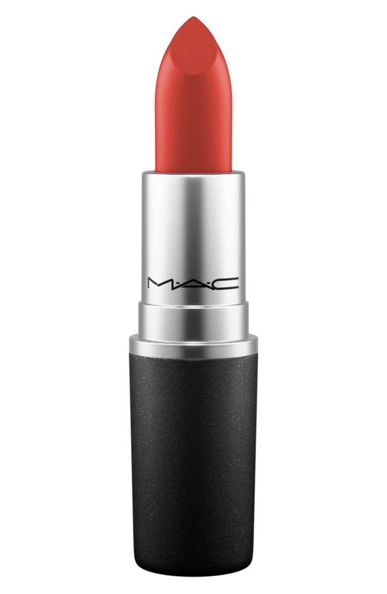 best MAC beauty products 2021