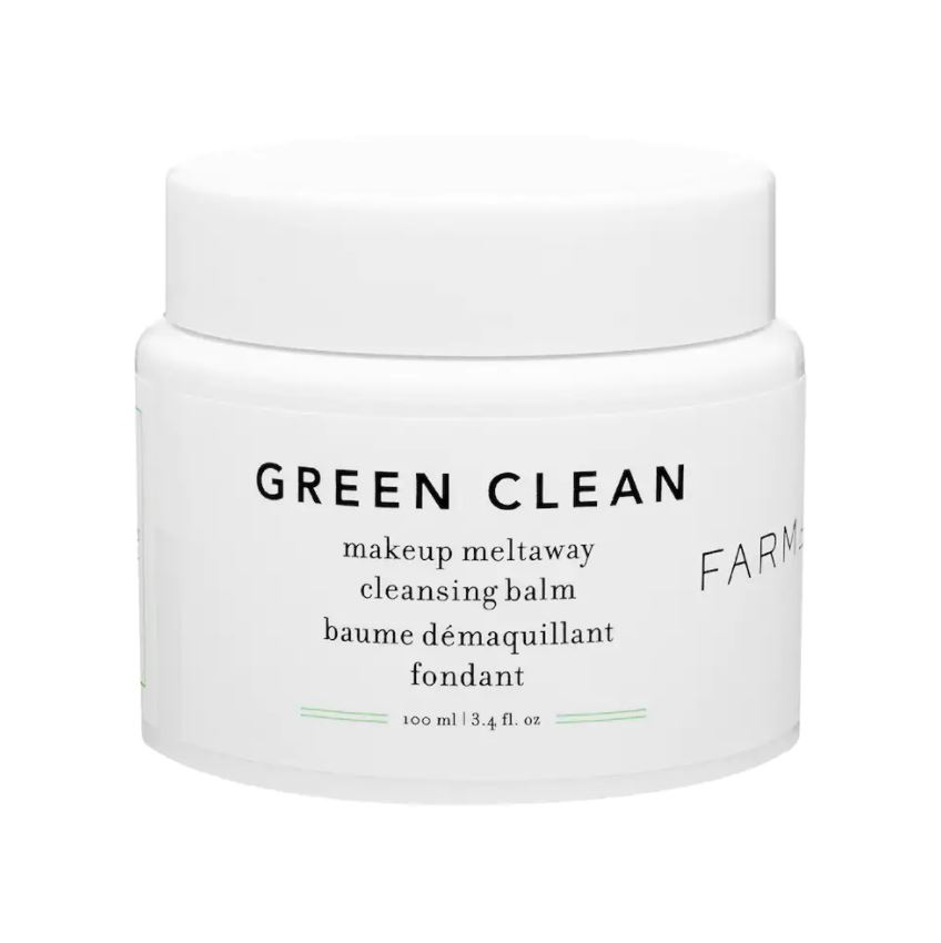 Farmacy - premium skincare brand
