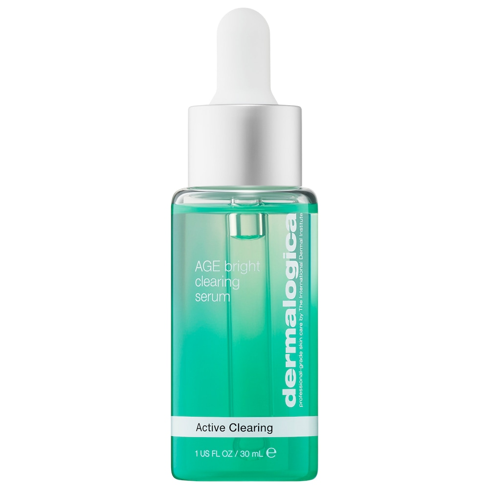 revitalizing face serums